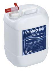 Smartclean Kanister 10L (ohne Inhalt u. Auslaufhahn)
