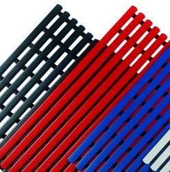 Bodenmatte für Solarium 80 x 60 cm