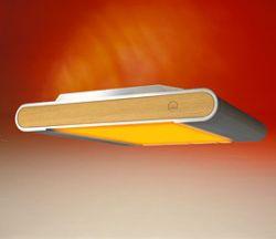 Farblichtgerät Emolux 70 Watt
