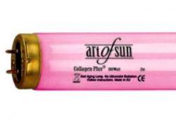 Art of Sun Collagen Plus  100 Watt - 176 cm, 1000 h