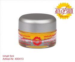 Art of sun Power Wax 5 ml