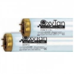 New Technology OxyTan 25 Watt