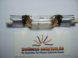 Cleo Philips HPA 400 30 S 400-500 Watt-Solariumstrahler