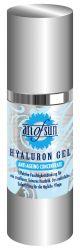 Skin Care Hyaluron Gel 30 ml